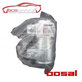 Łącznik Bosal 265-135