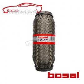 Łącznik Opel Vectra A 1.7 D Bosal 265-573