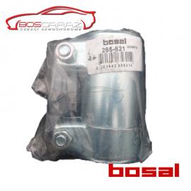 Łącznik Citroen Jumpy 1.9Td / 2.0Hdi Bosal 265-621