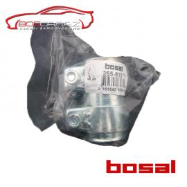 Łącznik Rena Clio Ii 98- Bosal 265-810