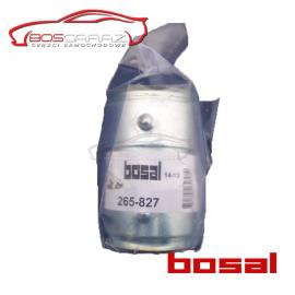 Łącznik V.W.Golf/Audi A4 Bosal 265-827