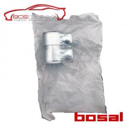 Łącznik Renault Megane Bosal 265-833