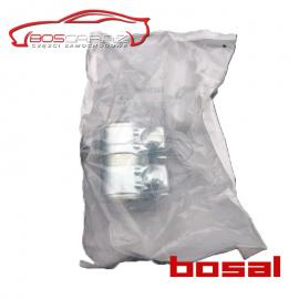 Łącznik Renault Megane Bosal 265-895