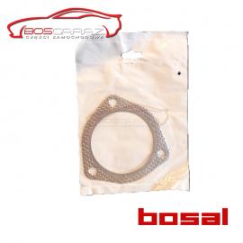 Uszczelka Vw Golf / Passat / Transporte / Vento Bosal 256-020