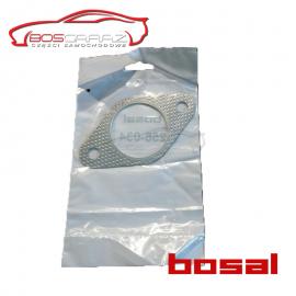 Uszczelka Ford Scorpio 89 Bosal 256-034