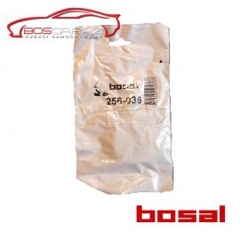 Uszczelka Honda Dichtring Bosal 256-036