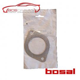 Uszczelka Nissan Bosal 256-054