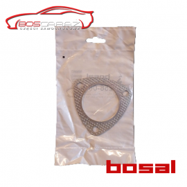 Uszczelka Opel Omega 86 Bosal 256-063
