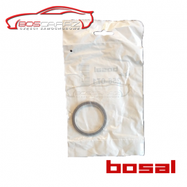 Uszczelka Bosal 256-071