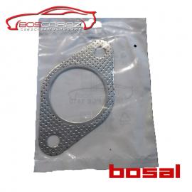 Uszczelka Mazda 626 91- Bosal 256-080