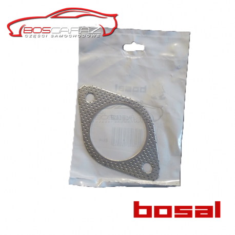 Uszczelka Bosal 256-096