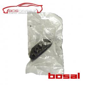 Element Gumowy Bosal 255-973