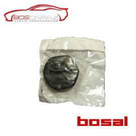 Element Gumowy Bosal 255-946