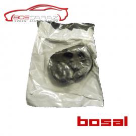 Element Gumowy Bosal 255-854