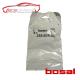 Element Gumowy Bosal 255-839