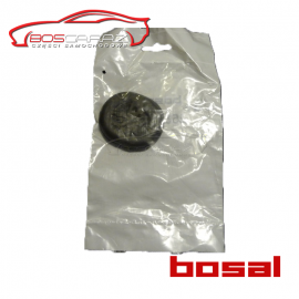 Element Gumowy Bosal 255-839