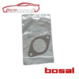 Uszczelka Bosal 256-210