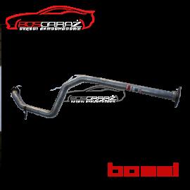 Rura Bosal 850-031 Mazda 5 2.0 TD