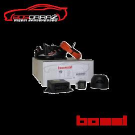 Akcesoria Bosal 020-229 zestaw. do podłączenia zasilania (+15)