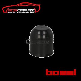 Akcesoria Bosal 022-104 kapturek plastik czarny