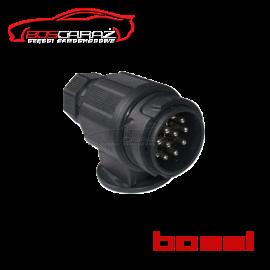 Akcesoria Bosal 022-454 13-biegunowy wtyk DIN