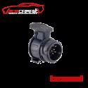Akcesoria Bosal 022-504 adaptor 13 na 7