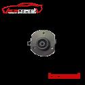 Akcesoria Bosal 022-634 podkł. gumowa gniazda elektry.