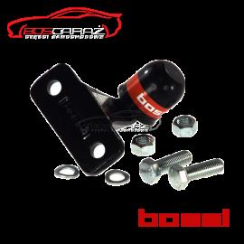 Kula Bosal 022-844 odkuwka 2 śruby