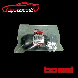 Akcesoria Bosal 022-904 tabl. plast. z obejmą 38