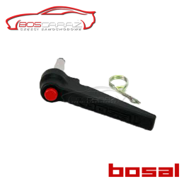 Akcesoria Bosal 023-774 uchwyt klamka EKOFIT