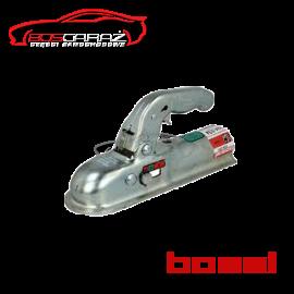 Akcesoria Bosal 024-234 sprzęg kulowy dyszla 1400/100kg, 50mm