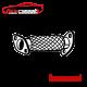 Łącznik elastyczny 700-031 Renault Laguna II 1.9dCi 2.2 dCi