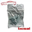 Śruba Bosal 258-816