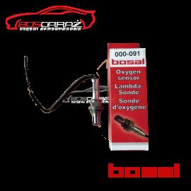Uniwersalna Sonda Lambda Bosal 000-091 1 przewodowa