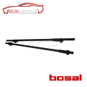 Bagażnik na relingi Bosal 055-907 LONG