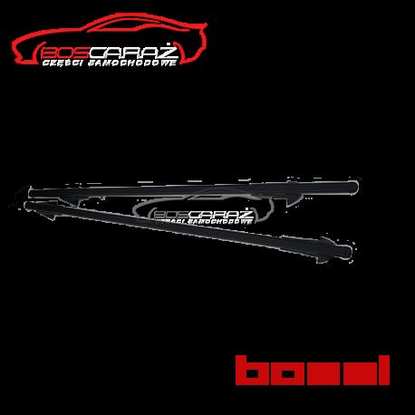 Bagażnik narlingowy Bosal 055-907 LONG