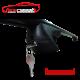 Bagażnik narlingowy Bosal 055-707 SHORT