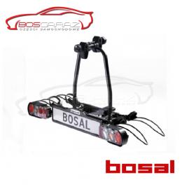 Uchwyt na rowery Bosal 070-233