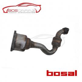 Katalizator Bosal 090-132 Peugeot 807 2.2 HDi 2003-2006