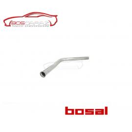 Rura kolektorowa Bosal 777-001 Mercedes W123 T123 Diesel