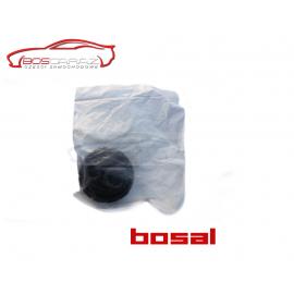 Element Gumowy Bosal 255-104