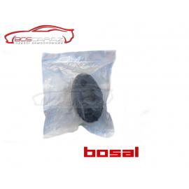 Element Gumowy Bosal 255-105