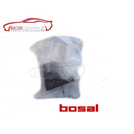 Element Gumowy Bosal 255-610