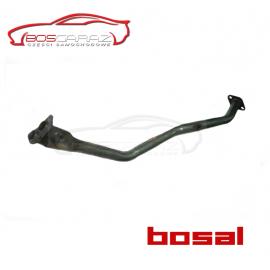 Rura kolektorowa Bosal 855-309 Nissan Terrano I 2.4 4X4 04/1993-10/1999