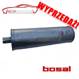 Tłumik środkowy Bosal 176-421 MERCEDES 207D 208 208D 209D 210D 307D 308D 309D 310D