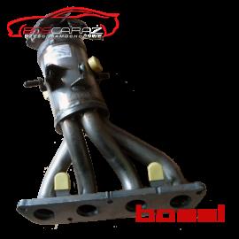 Katalizator Bosal 090-472 TOYOTA Avensis Auris Corolla Verso 1.4i 1.6i 1.8i