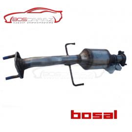 Katalizator Bosal 099-465 Mazda 626 1.8i 2.0i
