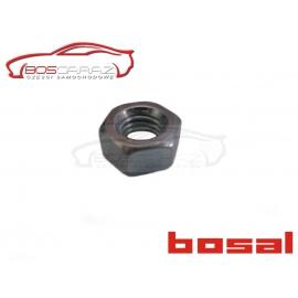 Nakrętka Bosal 258-008