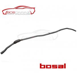 Rura Bosal 952-137 Fiat Panda II 1.2i 4X4 2003-11/2006