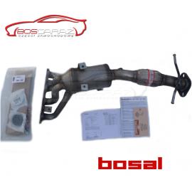 Katalizator Bosal 090-107 Ford Focus C-Max 1.6i 2003-2010